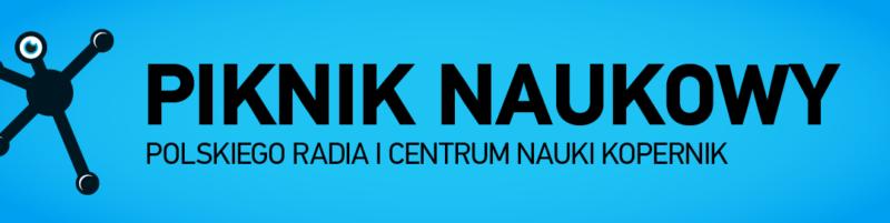 Radiostacja Babice iRCN Konstantynów na23 Pikniku Naukowym