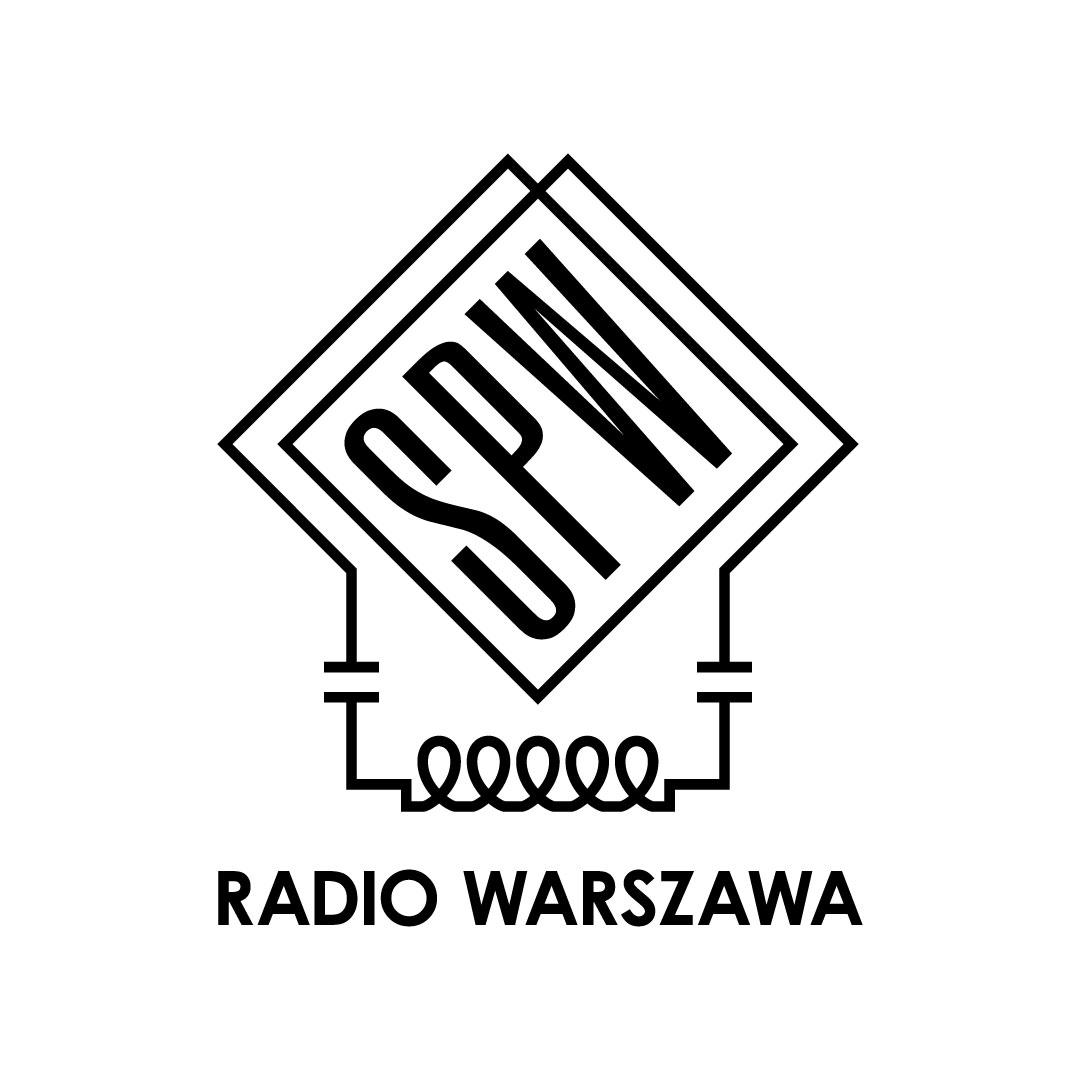 SPW Radio Warszawa